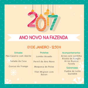ano-novo-site-boa-re-01